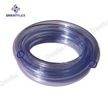 Manguera de PVC / pvc Transparente Manguera / pvc Clear Hose