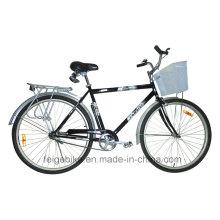 "Ukrain & Moldova Mercado Homens Bicicleta 28 ""Bicicleta Masculina (FP-TRDB-048)"