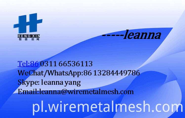low price Expanded metal mesh