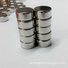 Strong Magnets Permanent Magnet for Sale