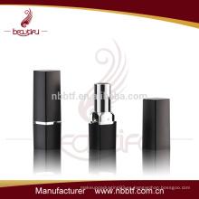 LI22-4 Embalaje al por mayor del lápiz labial de la manera de la alta calidad