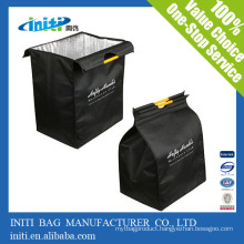 Non woven or polyester cooler bags/Cheap personalized concept cooler bag