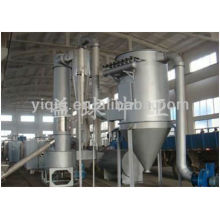 Serie SXG Secadora de centrifugado para almidón de trigo