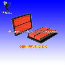 Filtro de aire Mazda FPV4-13-Z40