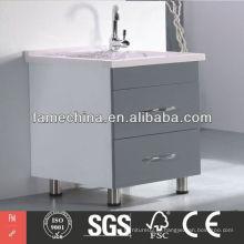 2013 Hangzhou Hot selling laundry furniture