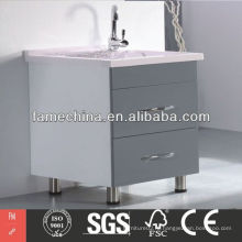 2013 Ханчжоу Горячие продажи прачечная мебель
