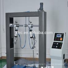 ZWS-10 Haute machine d'essai universelle d'affichage numérique intelligent