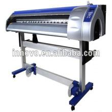 ZXT - 1600D bon solvant ECO solvant imprimante