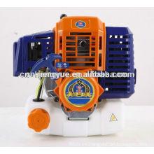 Motor de gasolina de 1 hp de HY-1E50F-2