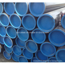 API 5L Qualified S135 Oil and Gas Casing Pipe