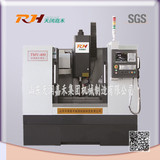 Metal Cutting Use CNC Machine