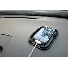 Favoritos Comparar Coche antideslizante Dash Mat antideslizante Sticky Pad para teléfono GPS
