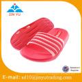 2016 élégance pvc air soufflant sandale sandalia Sandalia