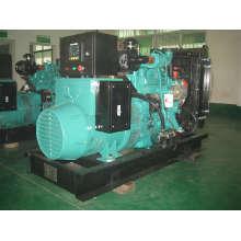 450kVA Cummins Diesel Generator