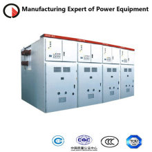 Good Switchgear of Medium Voltage by China Supplier