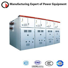 Best Price for Vacuum Circuit Breaker of High Voltage