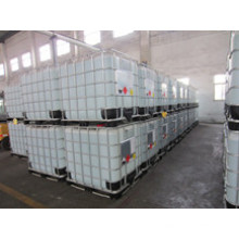 Industry Grade Acetic Acid Glacial 99.5% 99.8%