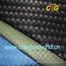 Shuttle Jacquard Fabric (SAZD04116)