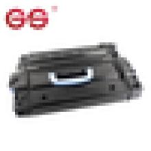 Cartouche de toner laser compatible 8543x pour imprimante HP C8543X