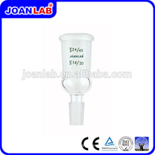 JOAN Labor-Glas-Erweiterungsadapter Herstellung
