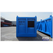 Equipment Container for Contain Equipment