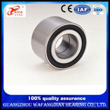 Proveedor de China Cojinete de rueda de alta calidad Dac28580042