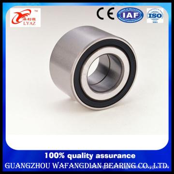 Fornecedor de China Rolamento de roda de alta qualidade Dac28580042