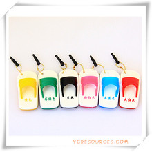 Dust Plug as Promotional Gift (EA01006)