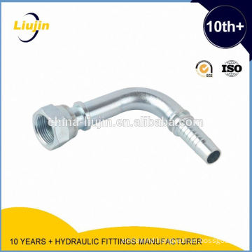 """With 2 years warrantee factory supply 1/2"""" bsp fitting"""