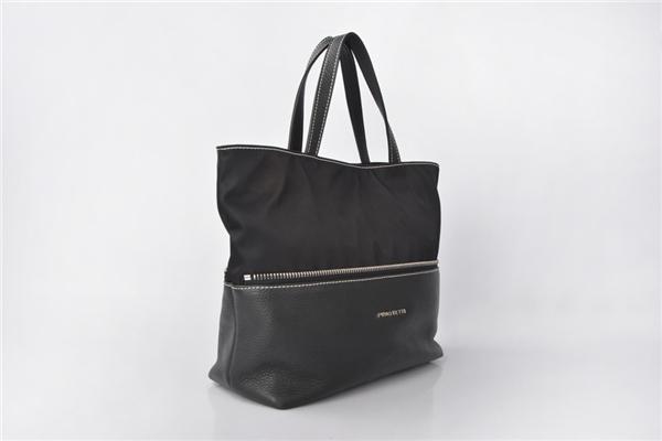 new fashion nylon waterproof handbags woman designer handbags