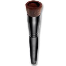 2016 New Design Private Label Foundation Makeup Brush