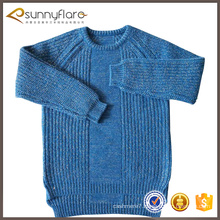 children pure cashmere sweater for winter