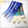 Custom Sublimation Printing Strap Webbing Belt Snodd