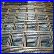 DM reinforcing mesh panel