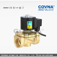 COVNA HKP Two position two fountain solenoid valve (normal close)