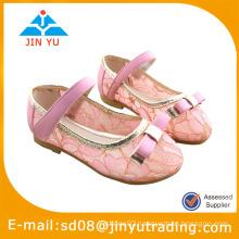 Kids fashion ballet shoes 2014 baby shoe