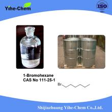 CAS 111-25-1 99 %1-Bromohexane