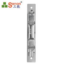 Stainless Steel Security Lock Tower Door Bolt Slide Bolt