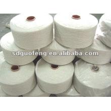 10s 100% cotton woven yarn