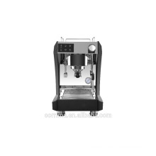 Commercial Pump 9 Bar Espresso Coffee Machine