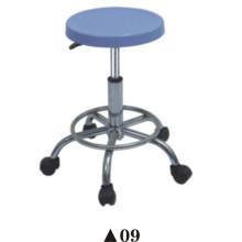 Mobilier de laboratoire / Mobilier de laboratoire / Tabouret de laboratoire