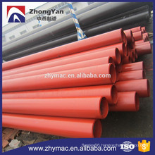 16 inch seamless steel pipe price, seamless carbon steel pipe