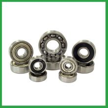 Automobile industrial stainless steel ball bearings