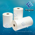 Super Stick Thermal Glossy Lamination Roll Film with Glue-35mic