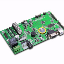 Artificial intelligence automatic speech recognition voice module apply to different scenarios, ASR