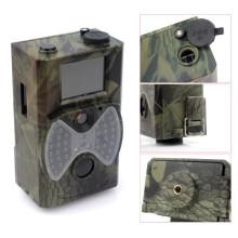 Suntek Infravermelho Mini Caça Thermo Vision Camera