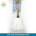 High Quality Strip Mop cheap