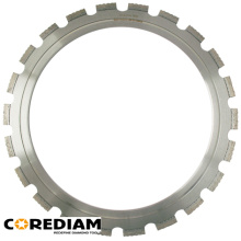 350MM Ring Saw Blade