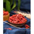 ягоды годжи в навальном пакете