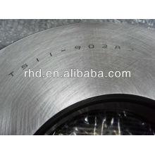 T511-902A3 roulement à billes conique